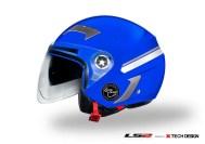 Casco-LS2-Helmets-034
