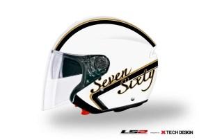 Casco-LS2-Helmets-037