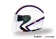 Casco-LS2-Helmets-039