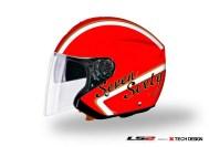 Casco-LS2-Helmets-040