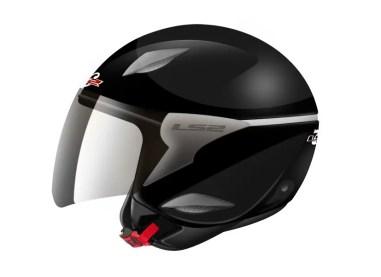Casco-LS2-Helmets-044
