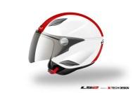 Casco-LS2-Helmets-064