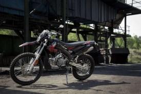 Derbi-Senda-DRD-Racing-2011-004