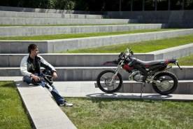Derbi-Senda-DRD-Racing-2011-012