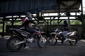 Derbi-Senda-DRD-Racing-2011-016