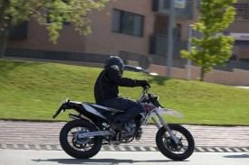 Derbi-Senda-DRD-Racing-2011-018