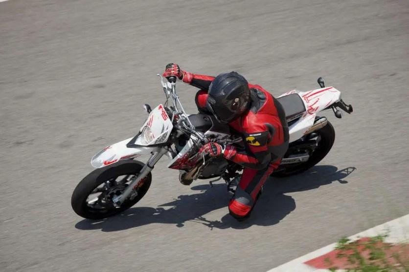 Derbi-Senda-DRD-Racing-2011-023