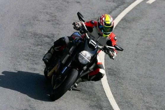 Ducati-Diavel-Presentacion-Madrid-2011-008