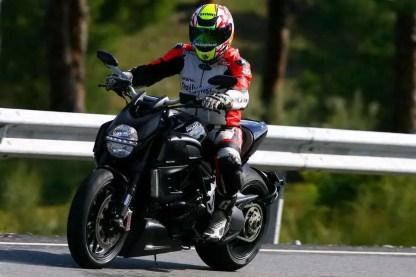 Ducati-Diavel-Presentacion-Madrid-2011-009