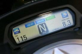 Ducati-Diavel-Presentacion-Madrid-2011-013