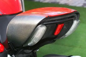 Ducati-Diavel-Presentacion-Madrid-2011-020