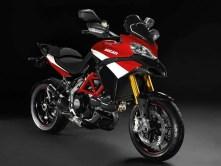 Ducati-Monster-1200-Pikes-Peak-2011-006