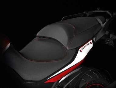 Ducati-Monster-1200-Pikes-Peak-2011-009