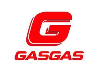▷▷ Nuevo logo y nuevas motos. GAS GAS estrena su futuro