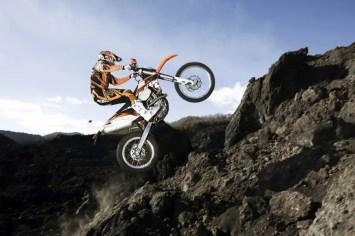 KTM-350-EXC-F-2012-001