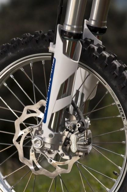 KTM-350-EXC-F-2012-004
