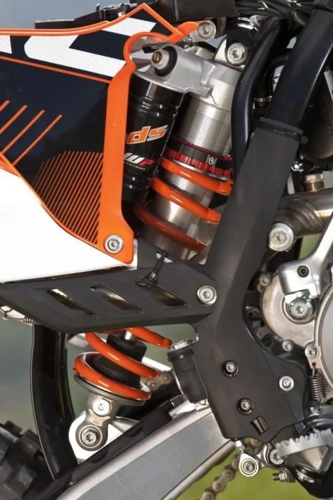 KTM-350-EXC-F-2012-006
