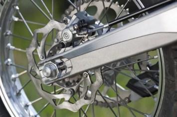 KTM-350-EXC-F-2012-007