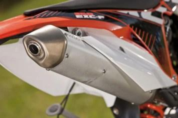 KTM-350-EXC-F-2012-009