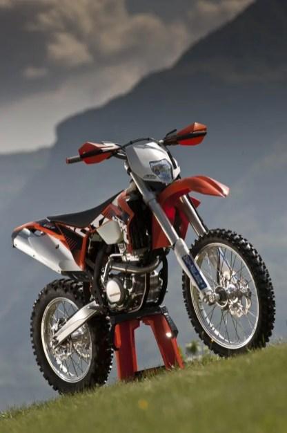 KTM-350-EXC-F-2012-013