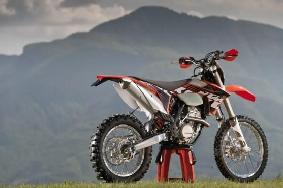 KTM-350-EXC-F-2012-014