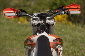KTM-350-EXC-F-2012-016