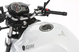sym-wolf-125i-2011-005