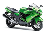 big_Kawasaki_zzr1400_2012_01