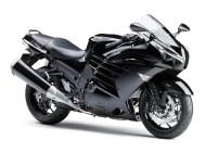 big_Kawasaki_zzr1400_2012_02