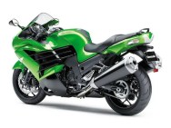 big_Kawasaki_zzr1400_2012_03