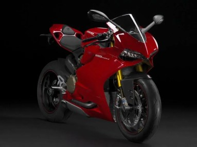 1199_Panigale_S_01