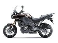 Kawasaki_Versys_1000-0001