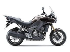 Kawasaki_Versys_1000-0003