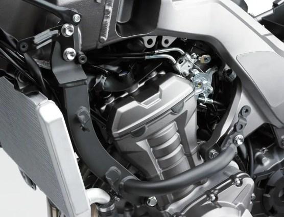 Kawasaki_Versys_1000-0006