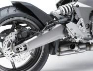 Kawasaki_Versys_1000-0012