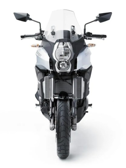 Kawasaki_Versys_1000-0018