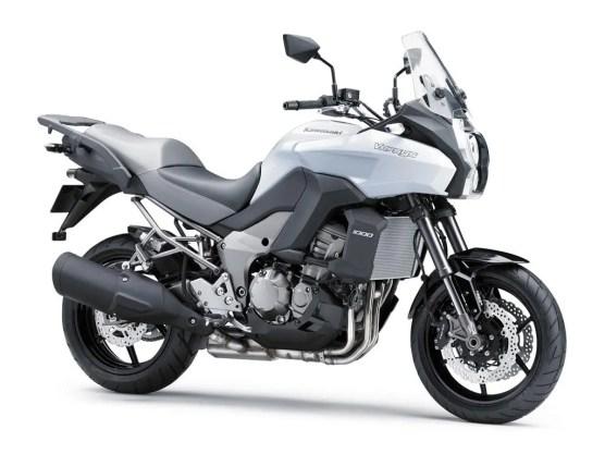 Kawasaki_Versys_1000-0021