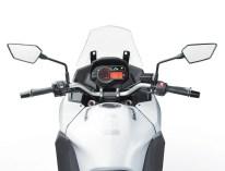 Kawasaki_Versys_1000-0029