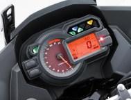 Kawasaki_Versys_1000-0032