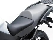 Kawasaki_Versys_1000-0038