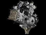 ducati-a-eicma-2011-29-1199-panigale-engine