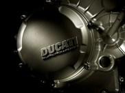 ducati-a-eicma-2011-32-1199-panigale-engine