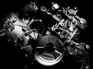 ducati-a-eicma-2011-33-1199-panigale-engine