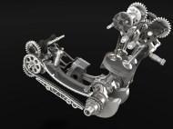 ducati-a-eicma-2011-36-1199-panigale-engine