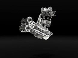 ducati-a-eicma-2011-37-1199-panigale-engine
