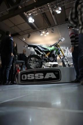 ossa-live-eicma-2011-img-6300