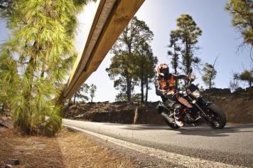 2011-12-05 KTM PRESS CAMP-50