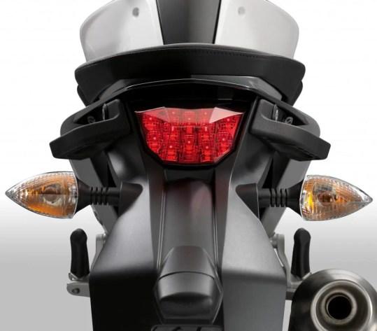 58494_690_Duke_rear_light_LED_1024