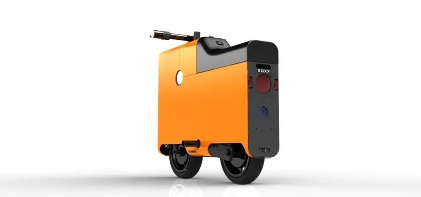 Orange-V3.305.345