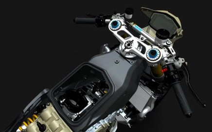 Superbike_1199_injection_300dpi